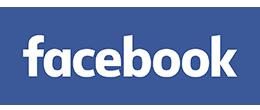 read-facebook-reviews