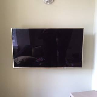 tv-wall-mount