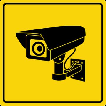 cctv safety