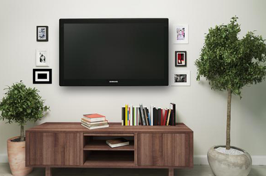 TV-Wall-Mounting-Sheffield