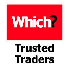 Which Trusted Trader Should I Go For?