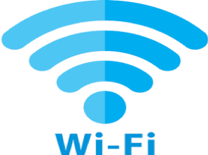 How To Improve WiFi Signal Across Your Home