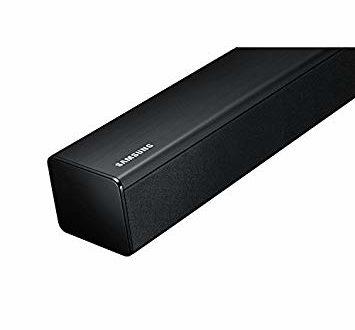 Buyers guide to soundbars & soundbases