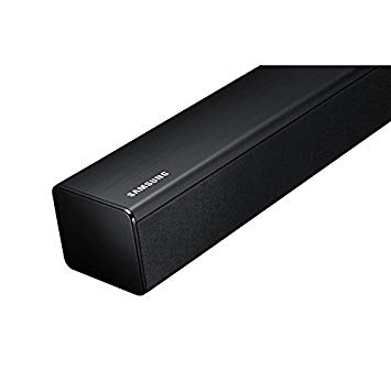 Buyers guide to soundbars & soundbases