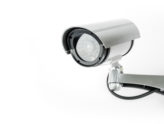 cctv installation in sheffield