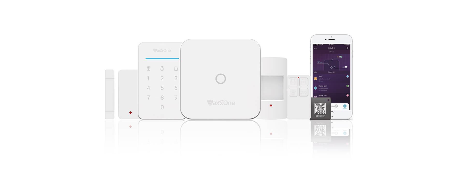 Burglar-Alarm-Sheffield-Wireless-Alarm-Installation